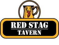 Red Stag Tavern